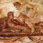 A Probe into the World of Greco-Roman Sex